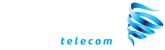 Cotizador Wind Telecom